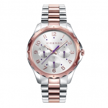 Watches Chic