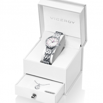 Watches Sweet