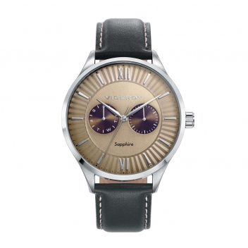 Relojes Dress