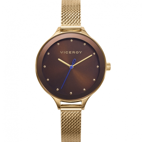 clock_viceroy_1